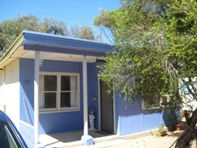 Picture of 53 Dolphn Road, Fisherman Bay