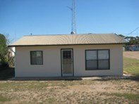 Picture of 37  Snapper Road, Fisherman Bay