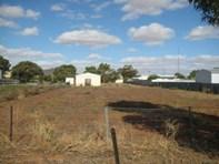 Picture of Lot 28 Cross Street, Mundoora