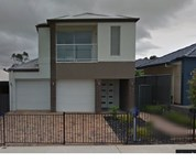 Picture of 25 Campbell Circuit, Gawler East