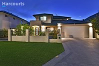 Picture of 5 Spitfire Avenue, Burns Beach