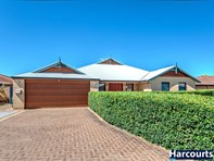 Picture of 20 Forster Way, Noranda