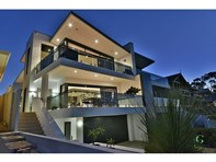 Picture of 168A Preston Point Road, East Fremantle