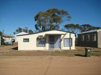 Picture of 47 Trevally Road, Fisherman Bay