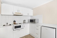 Picture of 210/48 Sydney Road, Manly