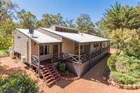 Picture of 1140 Oxley Rd, Hovea