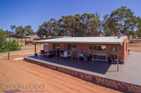 Picture of 550 Stanwix Place, Wooroloo