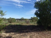 Picture of A 14 & A15 Kemp Road, Lyrup