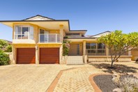 Picture of 32 Amity Boulevard, Coogee