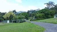 Picture of 457 Speewah Road, Speewah