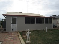 Picture of 5 Snook Road, Fisherman Bay
