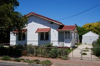 Picture of 9 Young Street, Seacliff