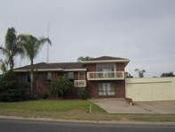 Picture of 14 Fisherman Bay Road, Port Broughton
