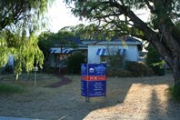 Picture of 4 Phillips Grove, Innaloo