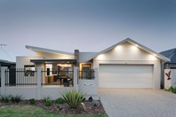 Picture of 15 Eyrean Way, Gwelup