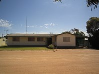 Picture of 40 DOLPHIN ROAD, Fisherman Bay