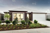 Picture of 5 Barakee Road, Wandi