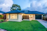 Picture of 18 Coppin Street, Glengowrie