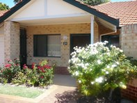 Picture of 21/108 Fern Road, Wilson