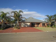 Picture of 14 PARMA STREET, Port Broughton