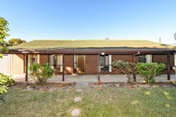 Picture of 33 Rylah Crescent, Wanniassa