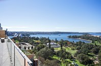 Picture of 62/155 Macquarie Street, Sydney
