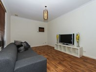 Picture of 39 Mannion Way, Kardinya