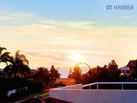 Picture of 48 St Helier Drive, Sorrento