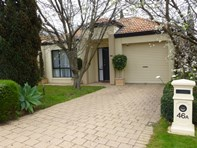 Picture of 46A Glenthorn Crescent, O