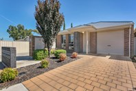 Picture of 1/43-45 Millicent Street, Athol Park