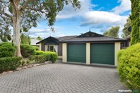 Picture of 4 Lomandra Place, Flagstaff Hill