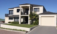 Picture of 20 Peppermint Grove, West Beach