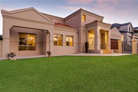 Picture of 5 Craig Place, Winthrop