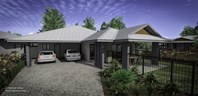 Picture of Lot 463 The Heights, Durack, Durack