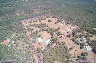 Picture of 97 Louisa Circle, Morangup