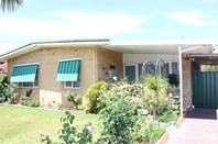 Picture of 36 Callison Way, Koondoola