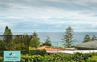 Picture of 30 Deane Street, Cottesloe