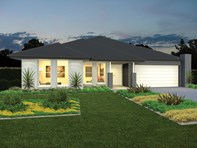 Picture of Lot 4 The Lakes, Pacific Dunes, Medowie