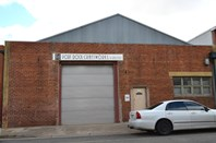 Picture of 8a Todd Street & 12 Timpson Street, Port Adelaide