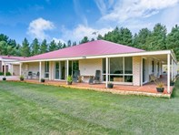 Picture of 1619 Bull Creek Road, Ashbourne