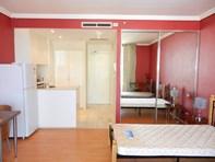 Picture of 8 Dixon Street, Sydney