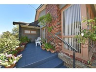Picture of 40 Coleman Crescent, Melville