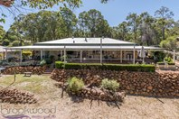 Picture of 17  Marquis Street, Mount Helena