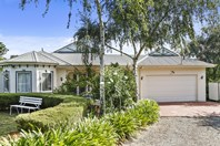 Picture of 5 Kelly Court, Kinglake West