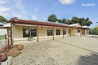 Picture of 3 Meadows Road, Echunga