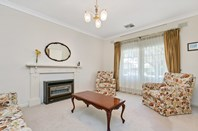 Picture of 4/30 Balham Avenue, Kingswood