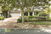 Picture of 13 Plane Tree Grove, O