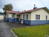 Picture of 17 Cohen Street, Rosebery