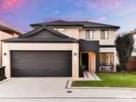 Picture of 7 Morialta View, Aubin Grove