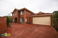 Picture of 18a Cambey Way, Brentwood